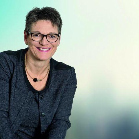 Barbara Hirsbrunner